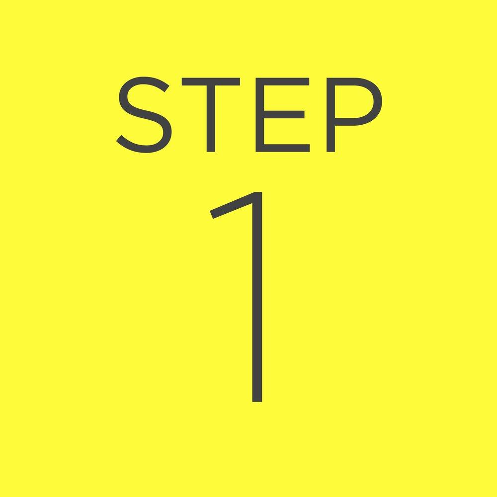 KCA SM STEP 1.jpg