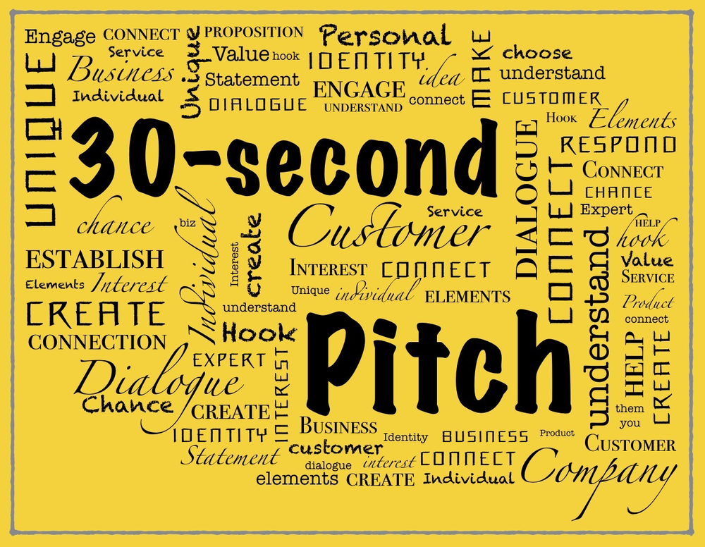 pitch workshop graphic png.png