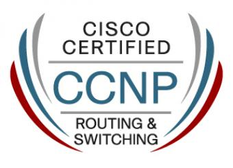 croppedimage340245-CISCO-CCNP-RS.jpg