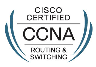 CCNA-Routing-and-Switching-Certification.jpg