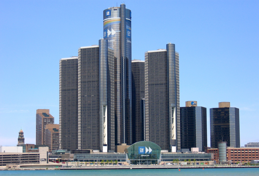 Headquarters_of_GM_in_Detroit.jpg