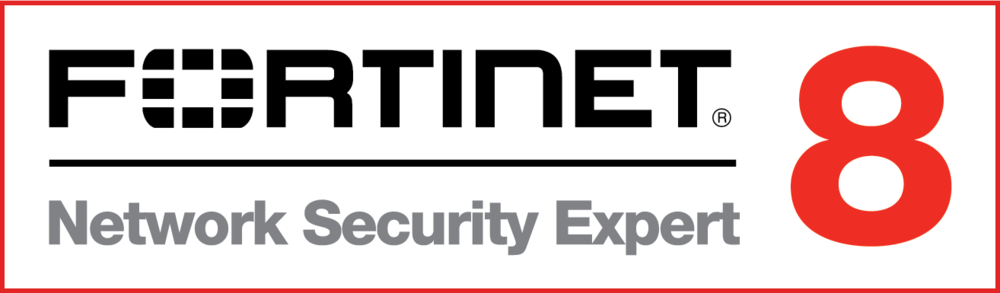 Fortinet-NSE-Level-8.png