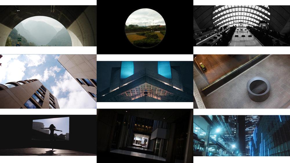architecture-stills.jpg