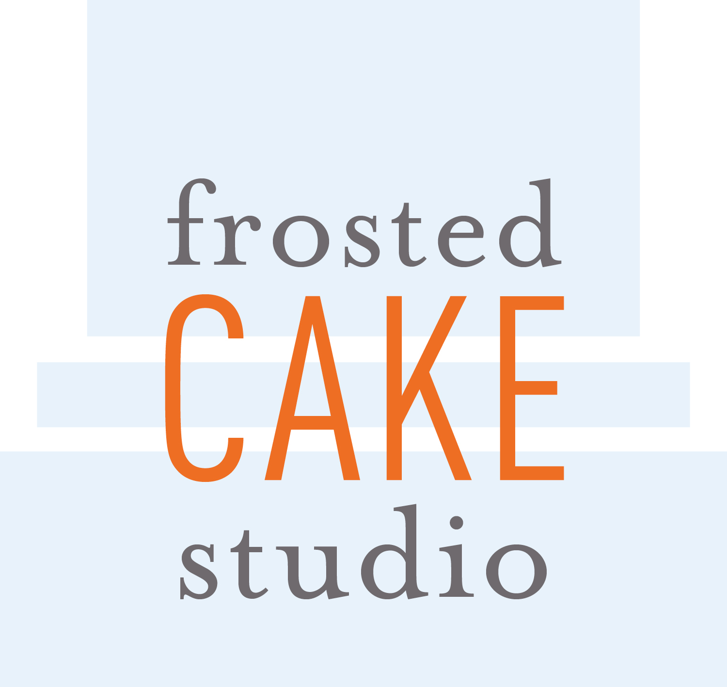 Frosted Cake Studio LLC