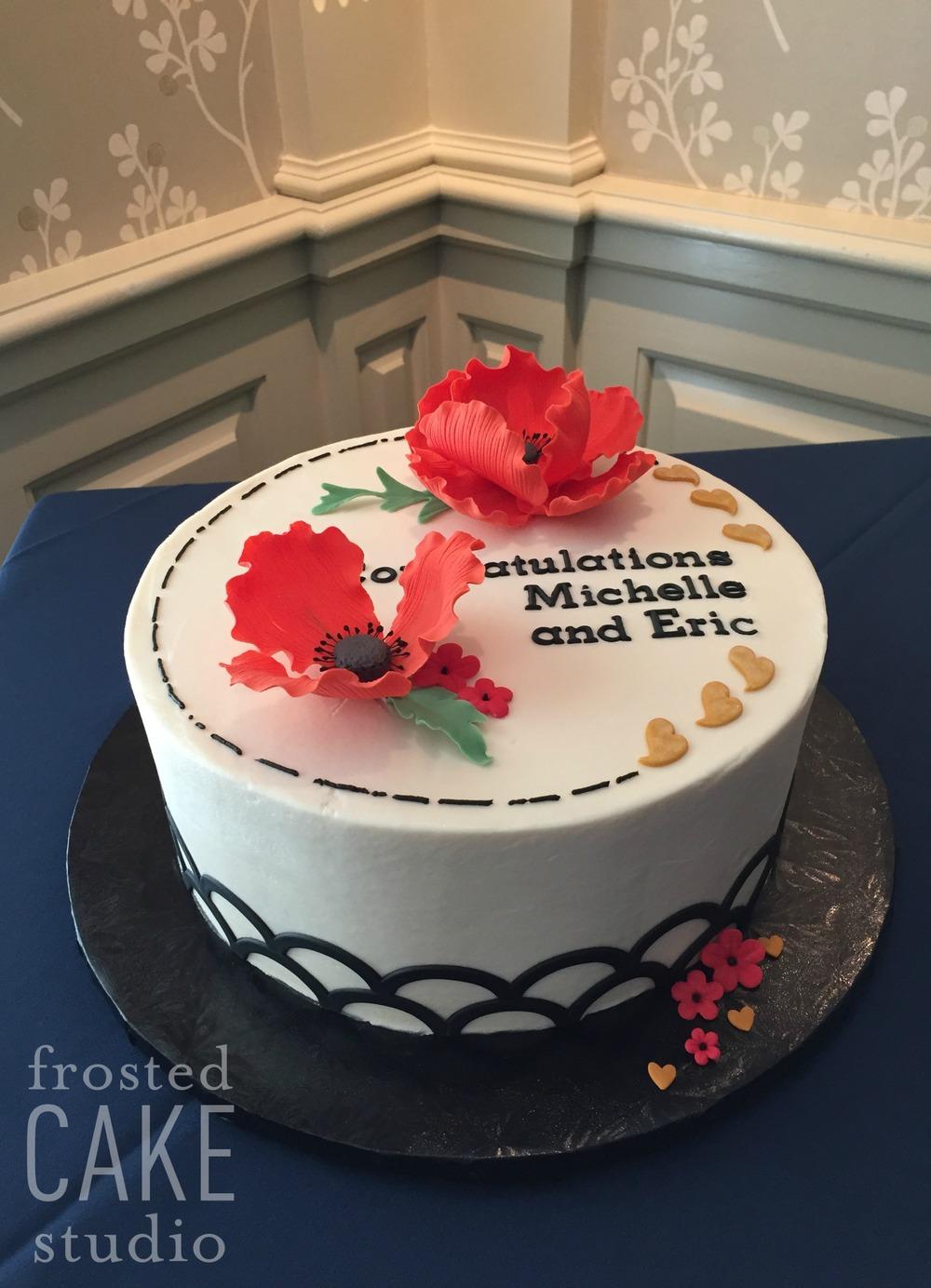 FCS Michelle's shower cake 4:2016.jpg