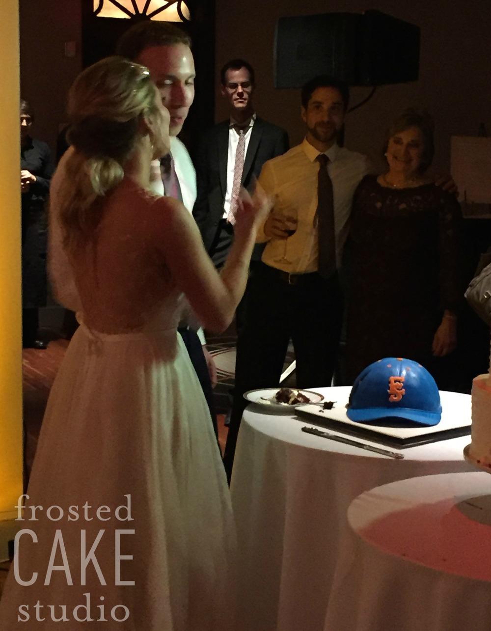 FCS Eric groom's cake cutting.jpg