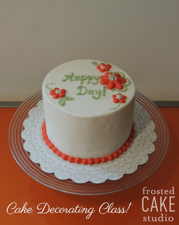 FCS CakeDecoratingClass-ButtercreamBasics.jpg