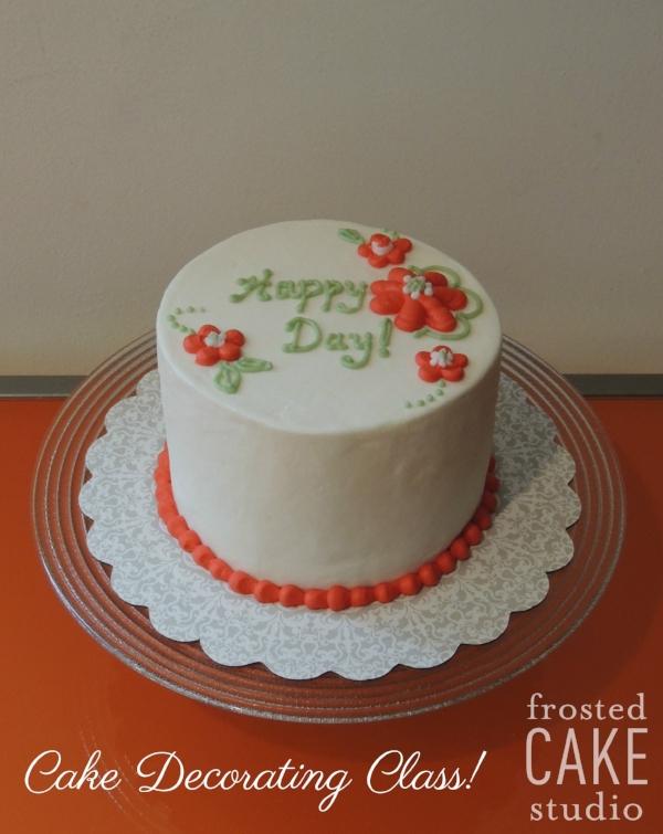 FCS CakeDecoratingClass-ButtercreamBasics.jpg