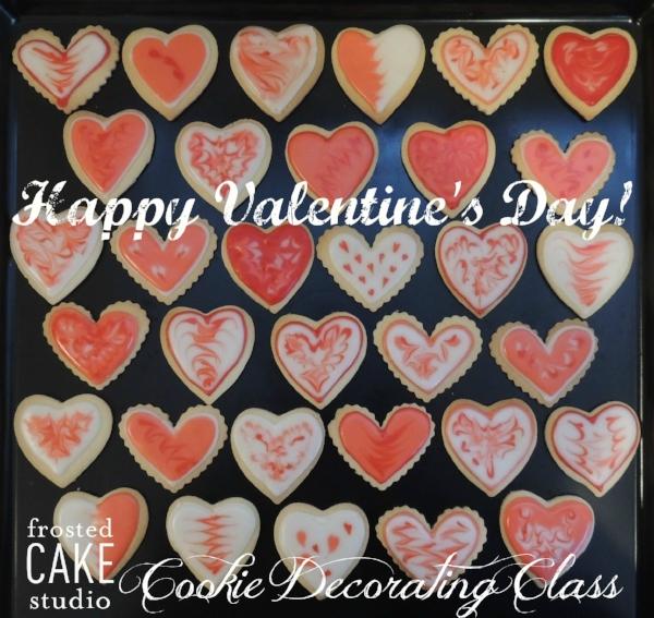 FCS ValentineDayCookieClass.jpg
