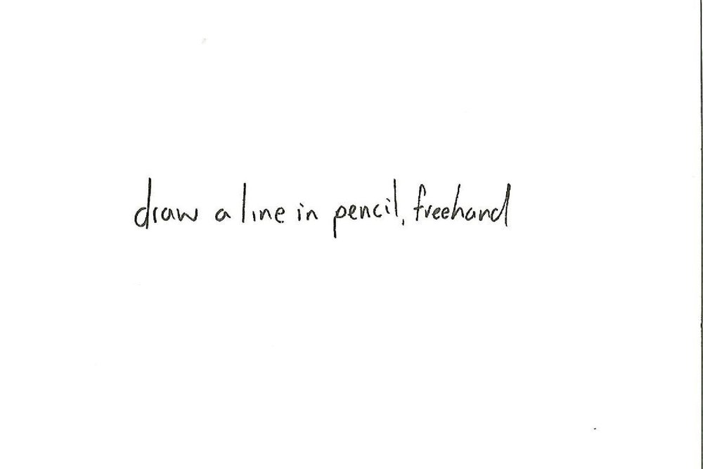 draw a line in pencil, freehand.jpg