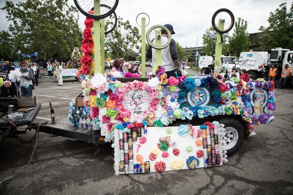 SCRD Rose Parade.-1510.jpg