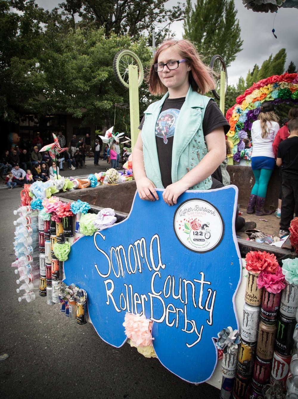 SCRD Rose Parade.-1771.jpg