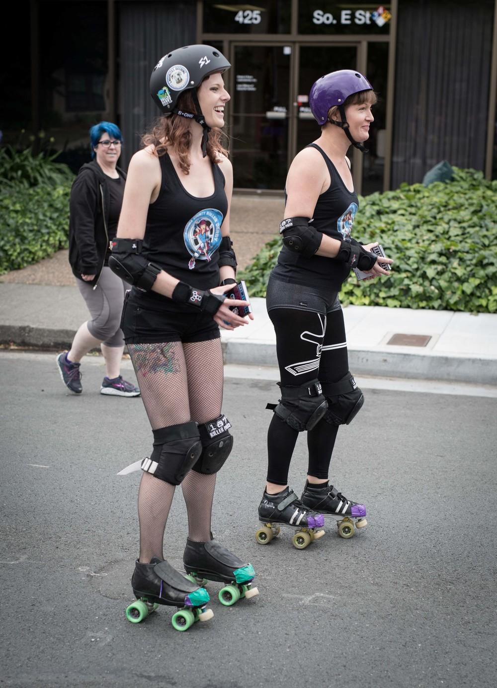 SCRD Rose Parade.-8104.jpg
