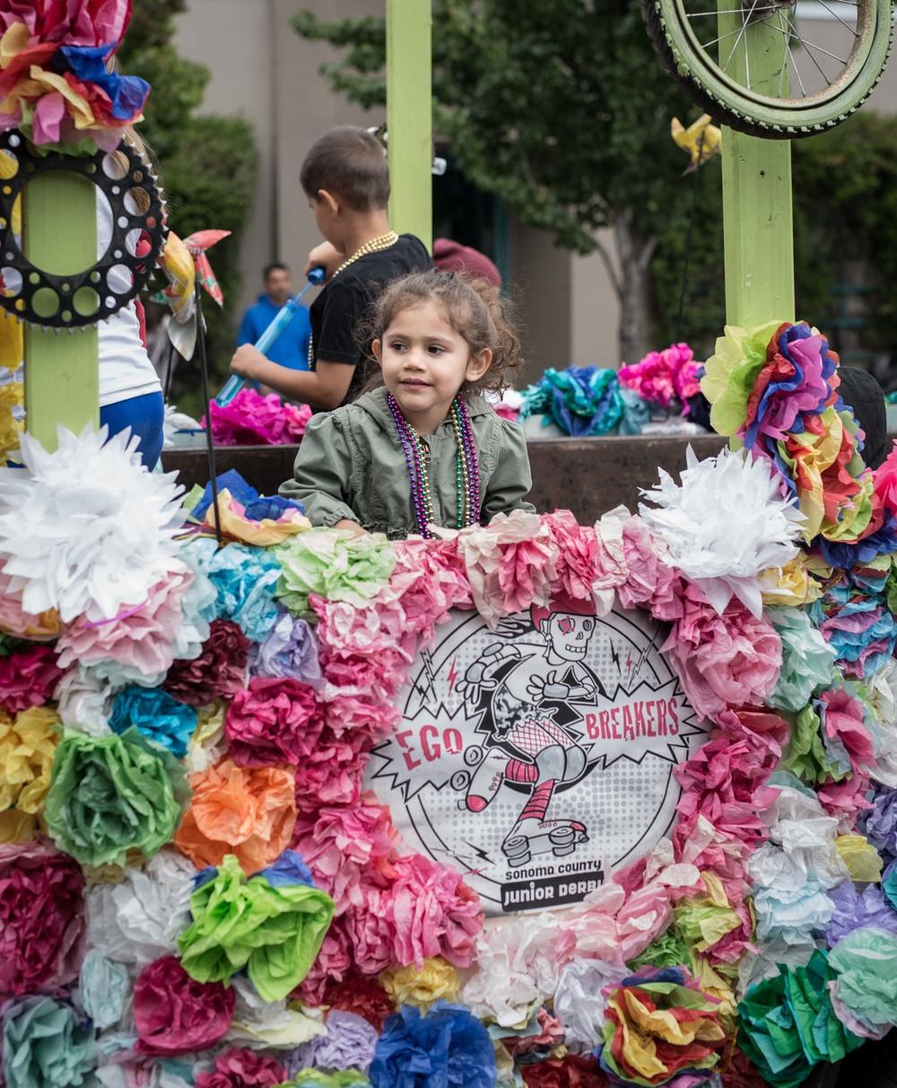 SCRD Rose Parade.-8165.jpg