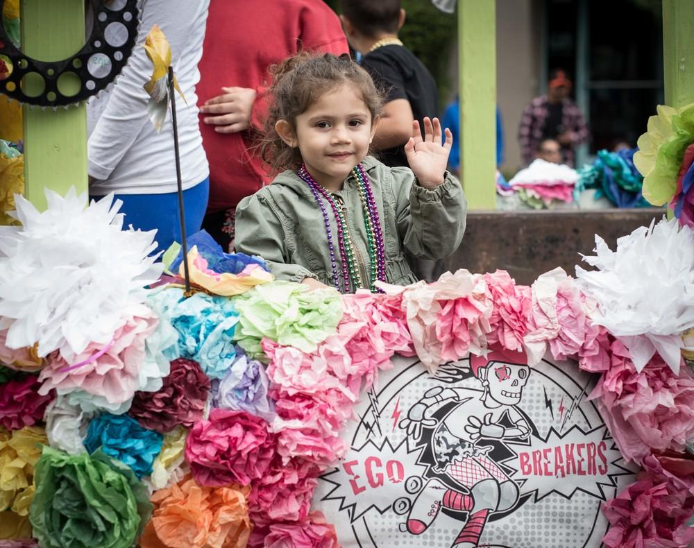 SCRD Rose Parade.-8169.jpg