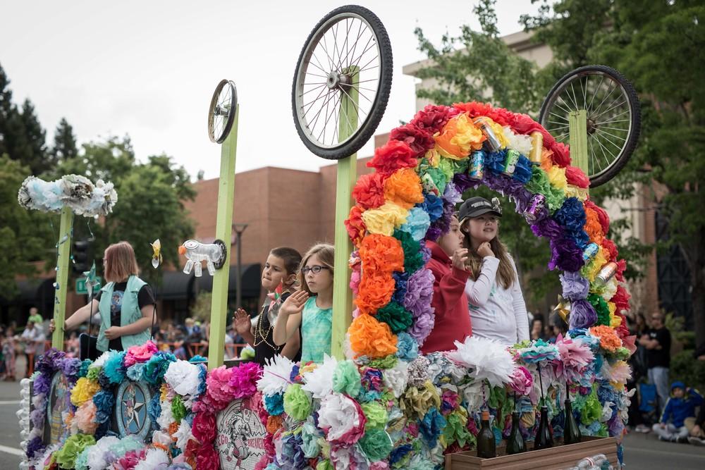 SCRD Rose Parade.-8245.jpg