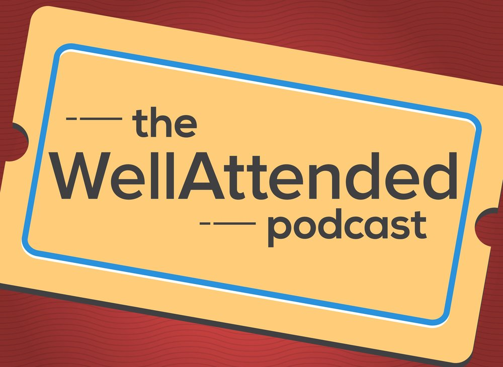The-WellAttended-Podcast.jpg