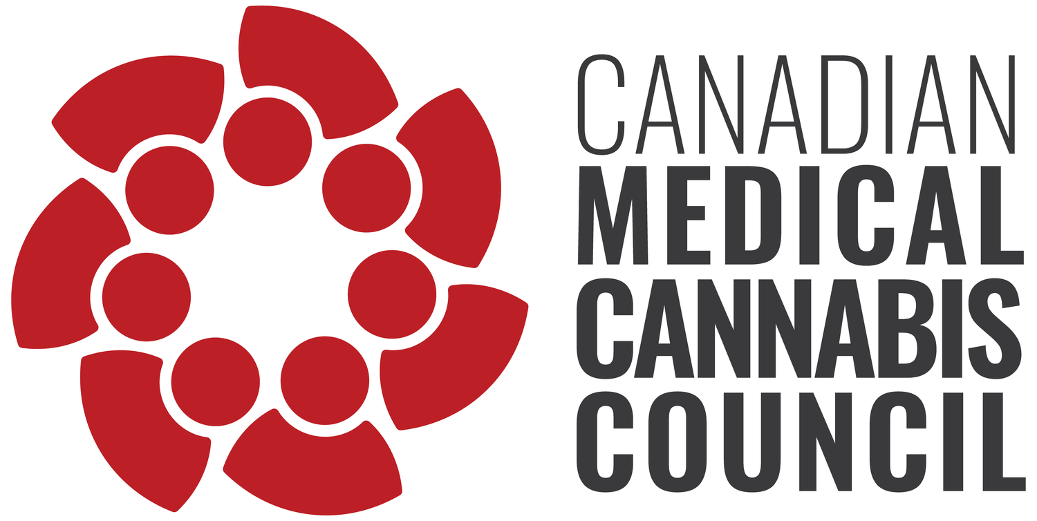CMCC: Canadian Medical Cannabis Council