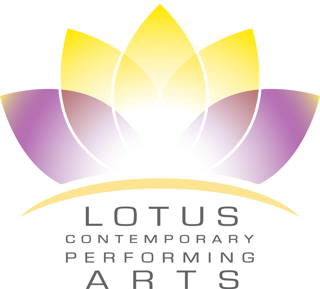Lotus Contemporary Performing Arts