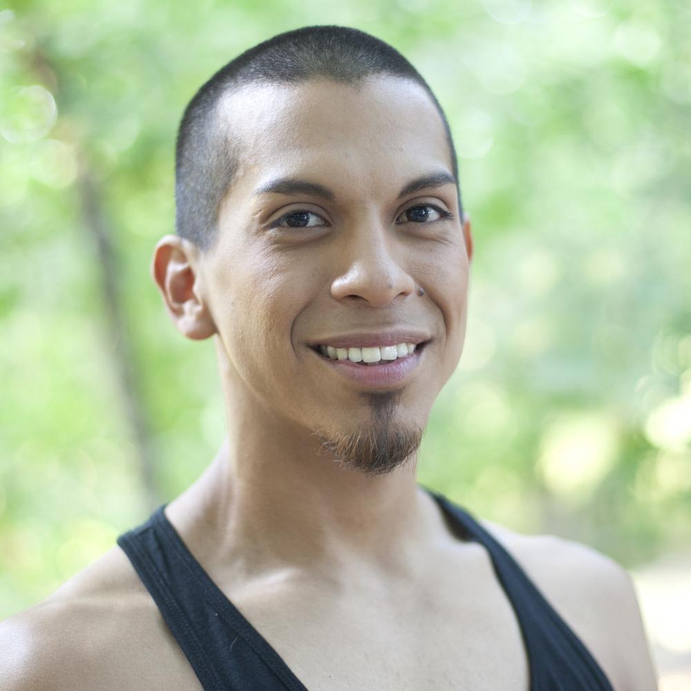 Luis Ordaz