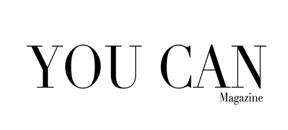 you-can-logo.png