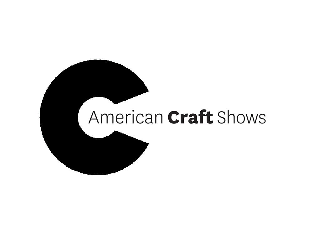 American-Craft-Shows-logo.jpg