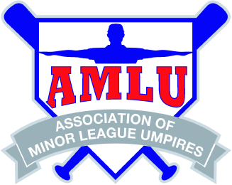 Association of Minor League Umpires