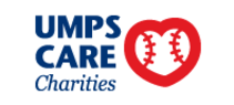 umps-care.jpg