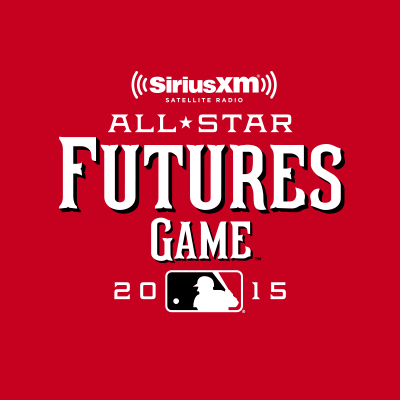 2015-Futures-Game.png