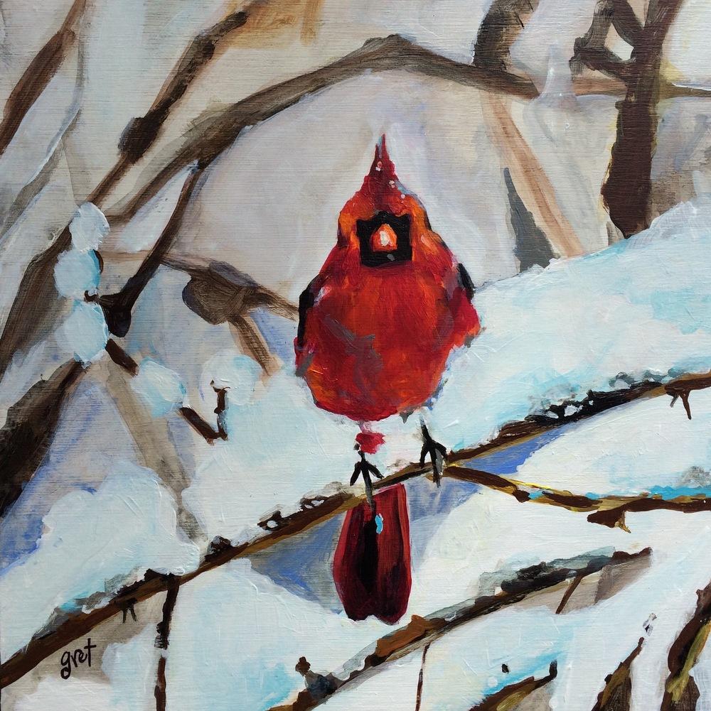 Cardinal for Mom 8x8 2015.jpg