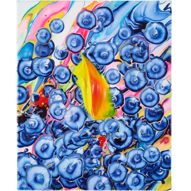 Yago-Hortal-SP78_-acrylic-on-linen_-27x22cm_-2014-395x395.png