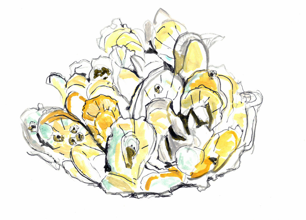 oyster cluster.jpg
