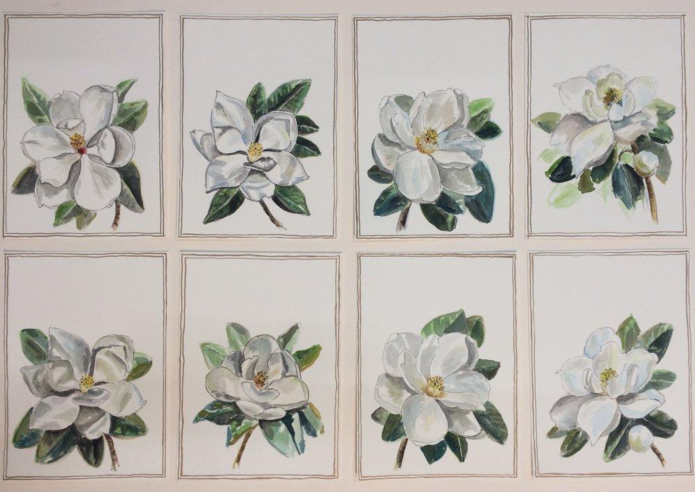 Magnolias phone pic.jpg