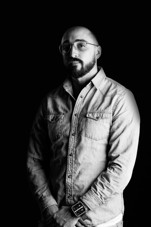 DAVID ALVES -PHOTOGRAPHER, DESIGNER