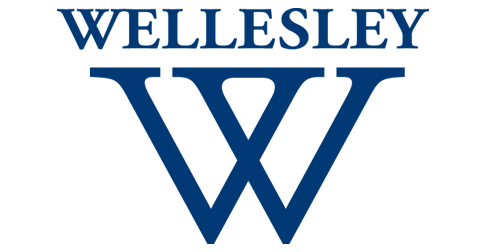 wellesleylogo.png