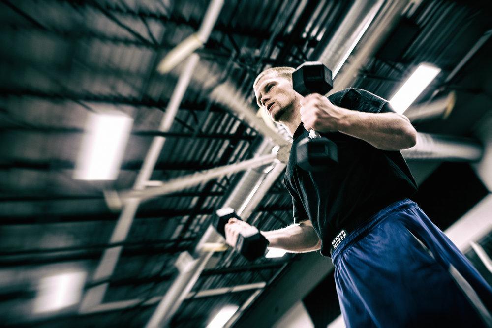 gym (34).jpg