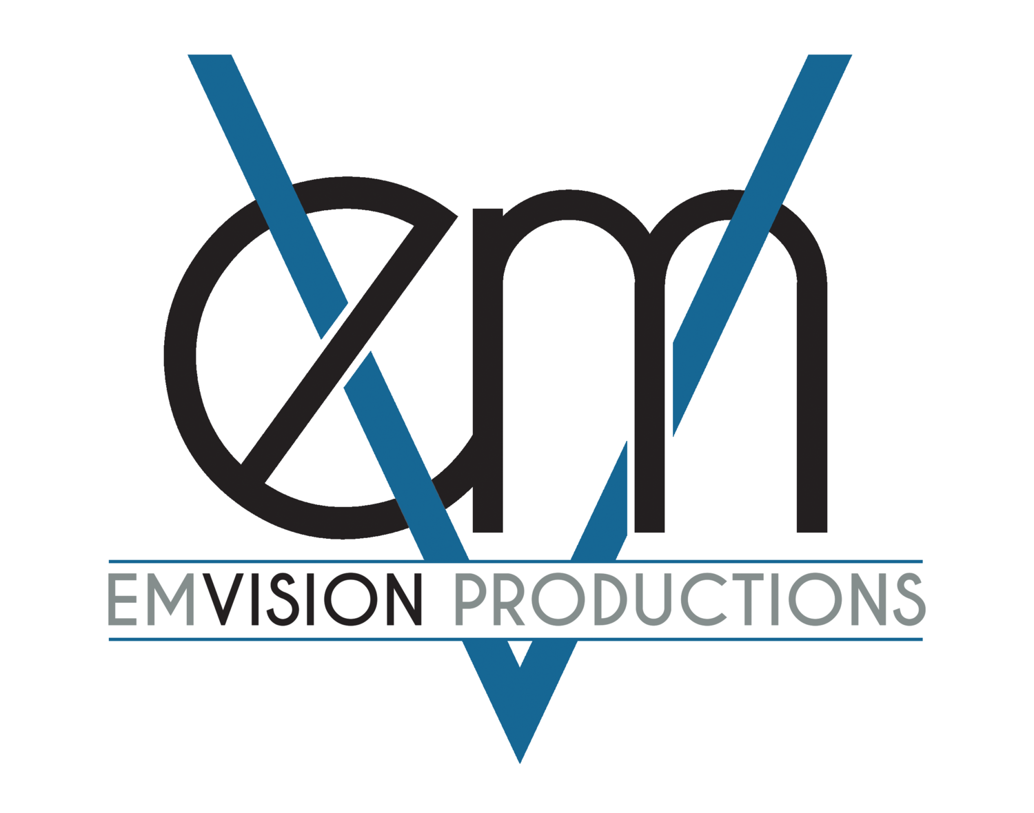 EmVision Productions