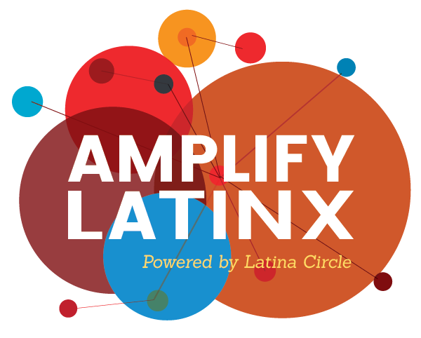Amplify-Latinx-dot-logo.png