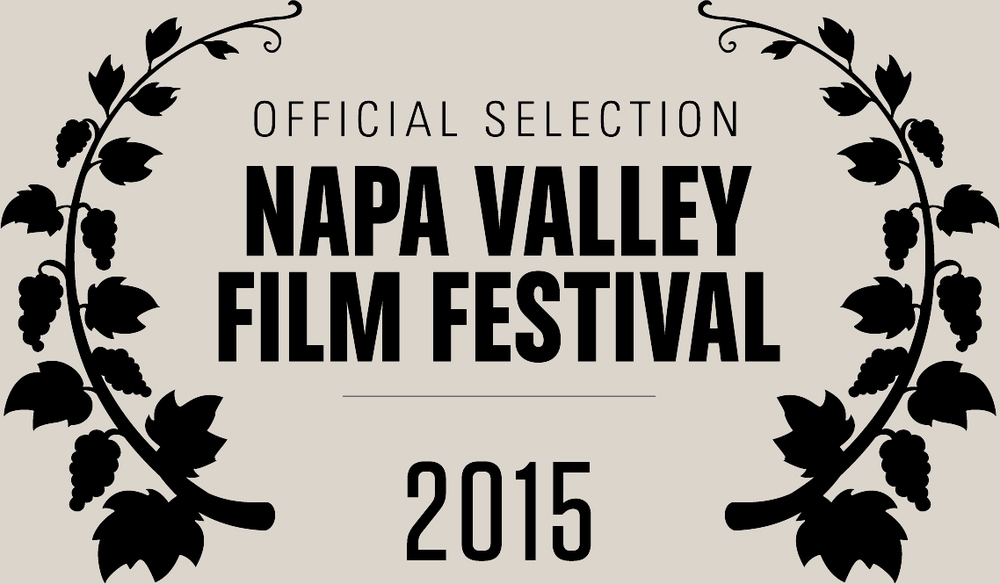 jane-wants-a-boyfriend-napa-valley-film-festival pink.jpg