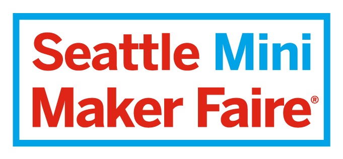 Seattle_MMF_logo.png