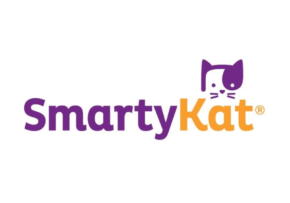 SmartyKat Cat Town Site.png