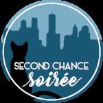 SCS Logo V6 round (1).png