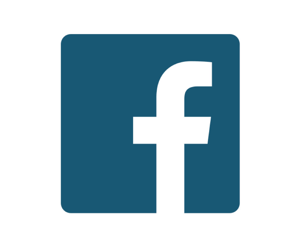 facebook donate page icon.png
