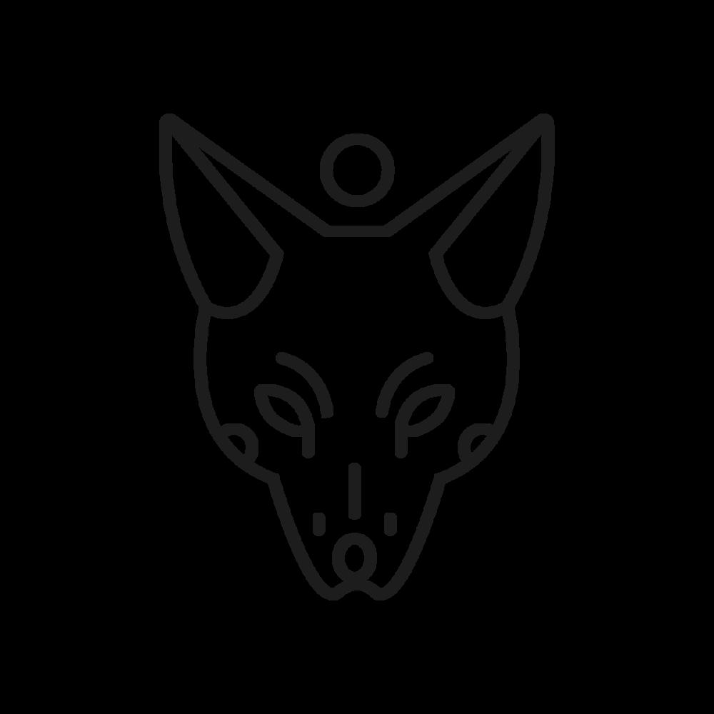 FoxHuntMusicGroup.png