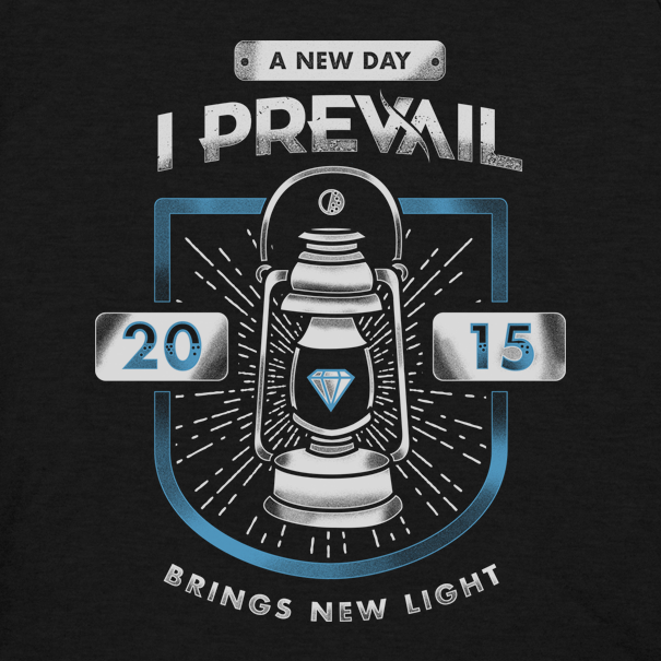 Iprevail-Lantern-Square.png
