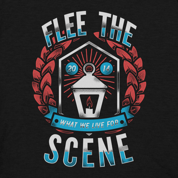 FleeTheScene-Square.png