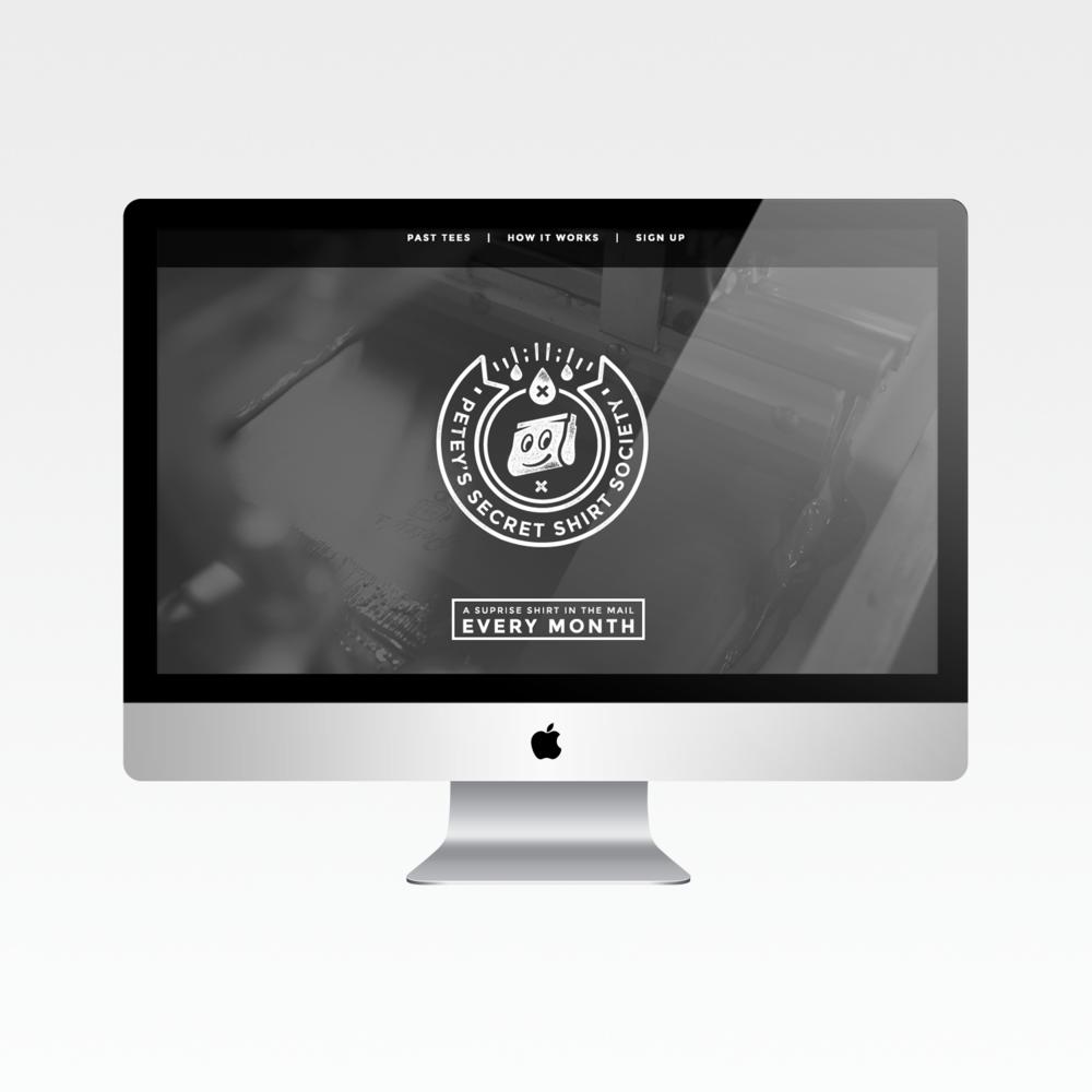 Laptop-PeteySite.png