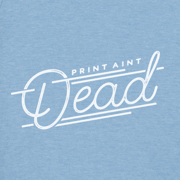 PrintAintDead-Square.png
