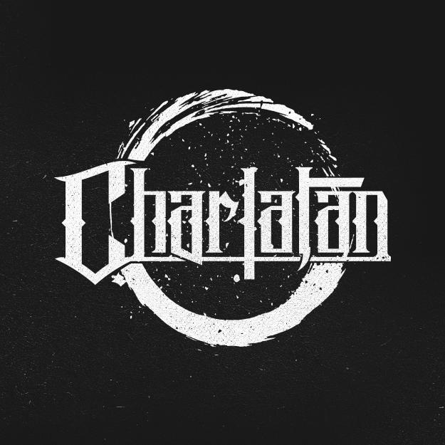 Charlatan2-Square.png