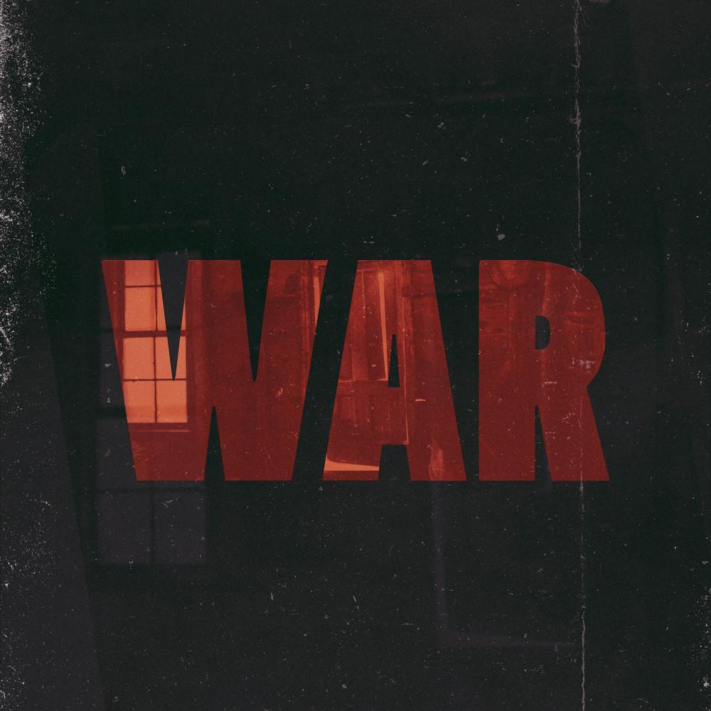 BTS-WAR.jpg